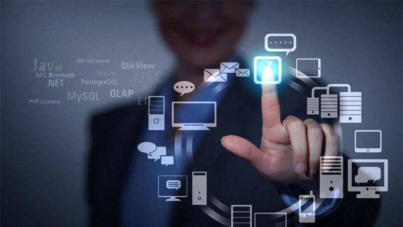Linov HR Aplikasi Lokal untuk Permasalahan HRD