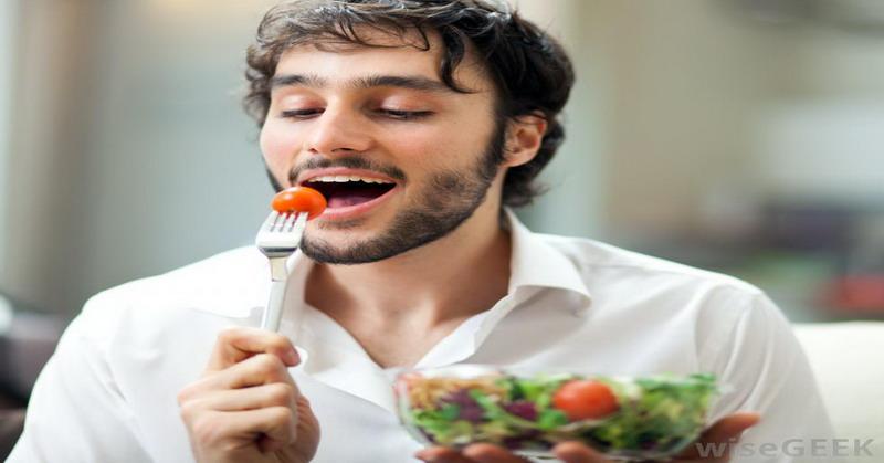 https: img.okezone.com content 2016 03 01 298 1325092 3-pola-makan-cocok-untuk-pria-irxGDVLG5Y.jpg