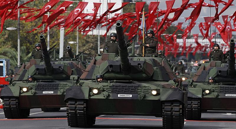 https: img.okezone.com content 2016 03 02 18 1326013 lima-negara-yang-diam-diam-punya-kekuatan-militer-dahsyat-vqeQLv0kZD.jpg