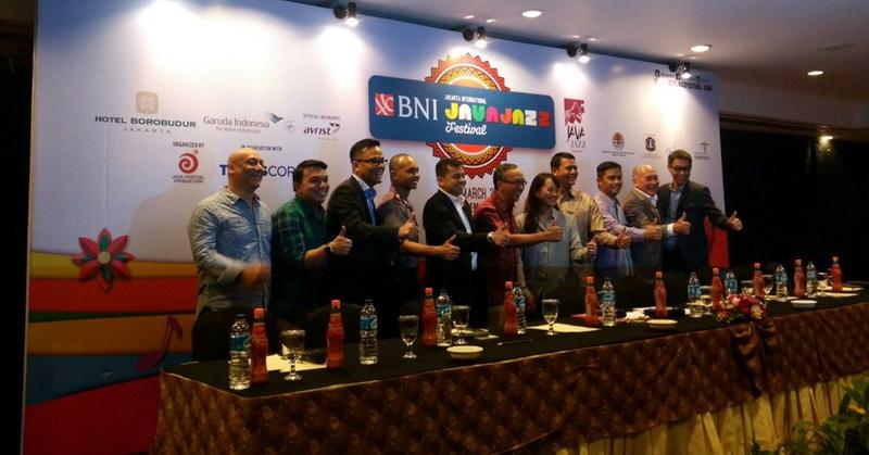 https: img.okezone.com content 2016 03 02 205 1326177 potret-indonesia-di-java-jazz-festival-2016-VNeC7RPBhq.jpg
