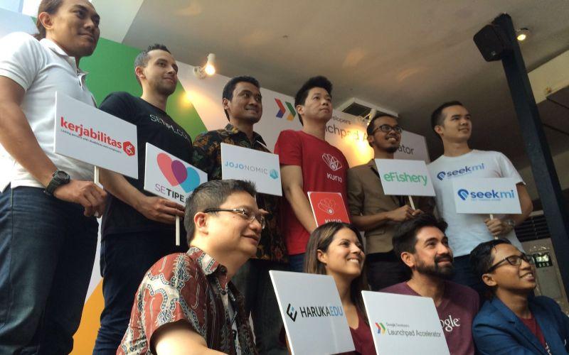 https: img.okezone.com content 2016 03 03 207 1326998 oleh-oleh-startup-indonesia-dari-sillicon-valley-D75SL3QXMW.jpg
