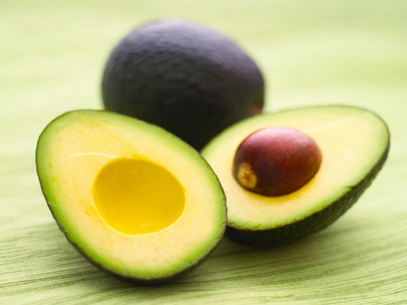 Bayi Alergi Protein Hewani Ganti Dengan Makanan Ini Okezone