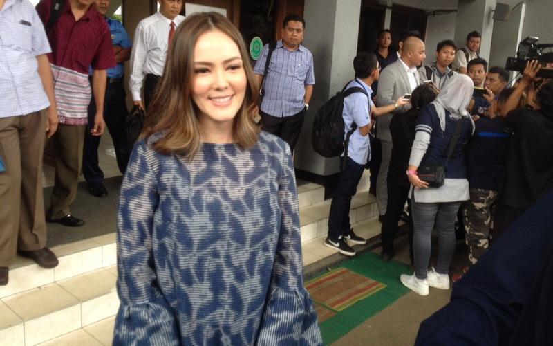 Berita Hot Selebritis Indonesia Terkini