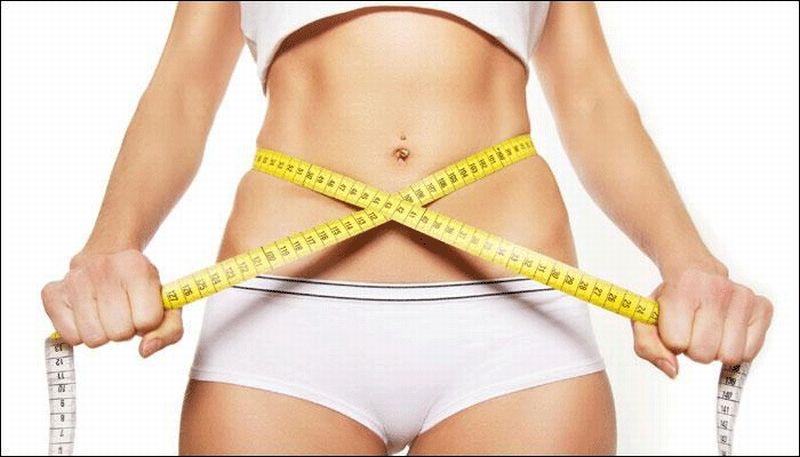 https: img.okezone.com content 2016 03 07 481 1329424 kiat-mudah-turunkan-berat-badan-bagi-yang-diet-YgWm85wqaf.jpg