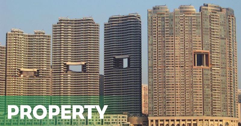 https: img.okezone.com content 2016 03 10 470 1332729 begini-feng-shui-gedung-pencakar-langit-hong-kong-L0AYURfYOw.jpg
