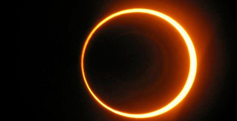 https: img.okezone.com content 2016 03 11 340 1333674 bmkg-ungkap-fenomena-aneh-saat-gerhana-matahari-AYNHljhyYR.jpg