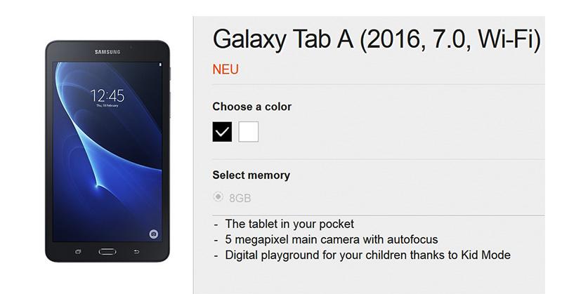 https: img.okezone.com content 2016 03 12 57 1334232 samsung-galaxy-tab-a-2016-resmi-usung-layar-7-inci-H66hjEMsZS.jpg