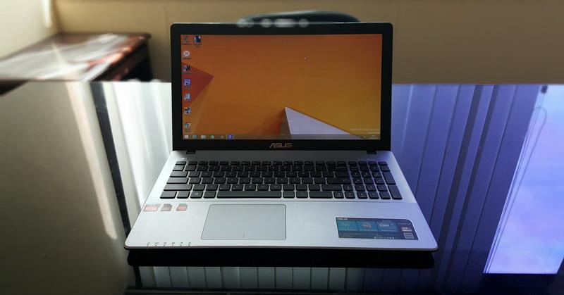 Image Result For Tips Merawat Laptop