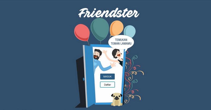 https: img.okezone.com content 2016 03 16 207 1337356 tampil-lebih-fresh-friendster-muncul-kembali-MgW7hptznz.jpg