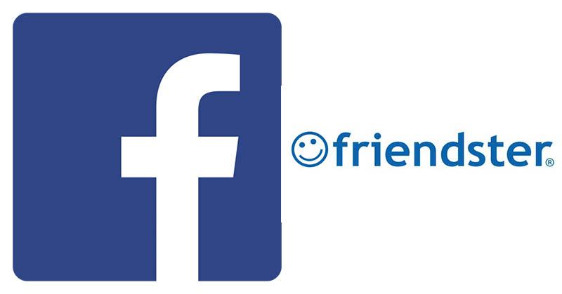 https: img.okezone.com content 2016 03 16 207 1337578 friendster-terkini-miliki-fitur-mirip-facebook-6sU3L7vshM.jpg