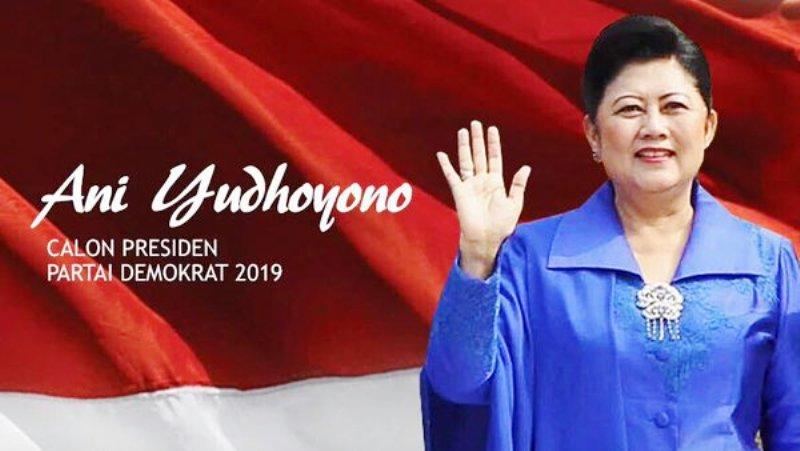 https: img.okezone.com content 2016 03 16 337 1337721 ani-yudhoyono-nyapres-pks-haus-kekuasaan-iFNbC116dW.jpg