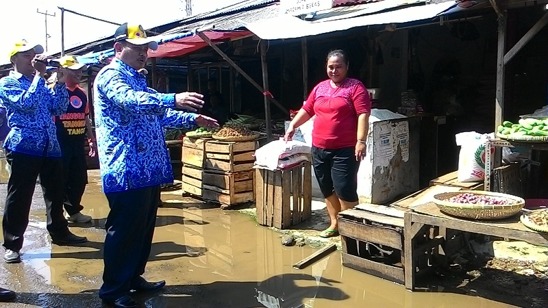 Image Result For Bupati Indramayu