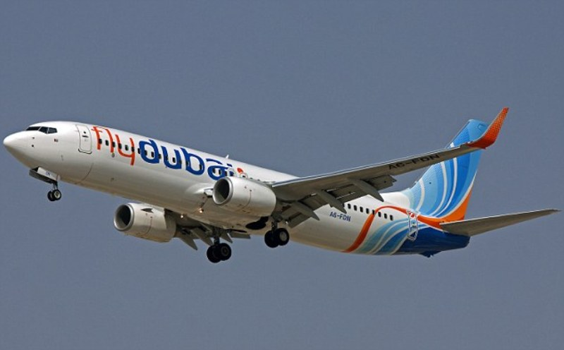 breaking-news-pesawat-flydubai-kecelakaan-di-rusia-61-orang-tewas