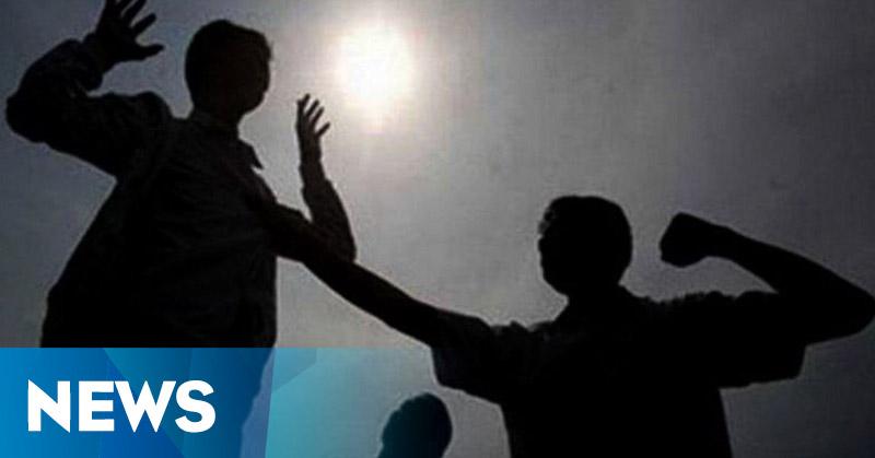 Saat Liputan, Wartawan di Medan Dianiaya dan Diancam Dibunuh