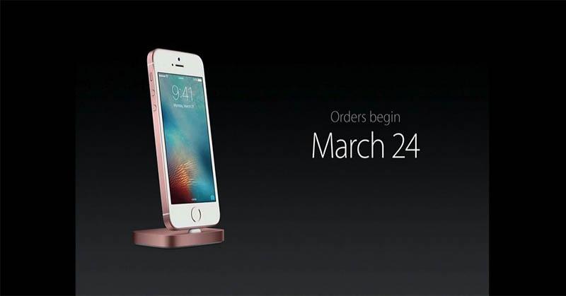 https  img-z.okeinfo.net content 2016 03 22 57 1342290 ini Ini Harga Apple  iPhone ... ae5cda0223