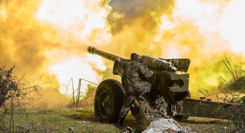 pukul-mundur-isis-di-palmyra-suriah-tewaskan-70-militan