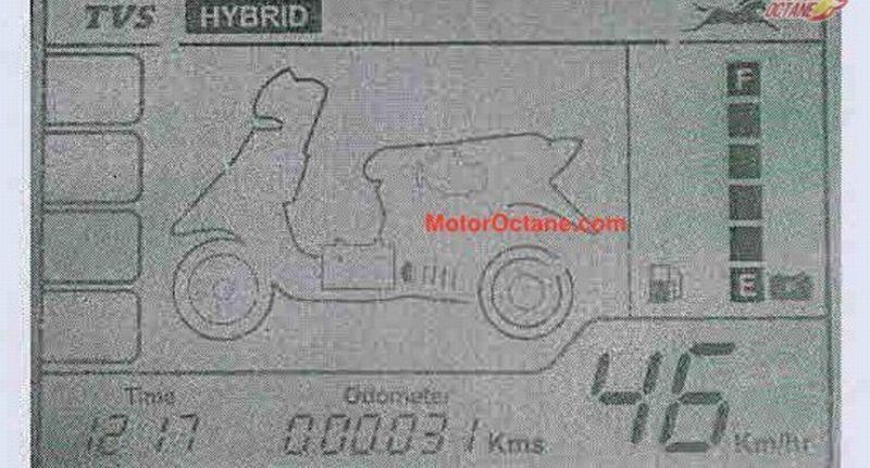 https: img.okezone.com content 2016 03 25 15 1345830 sepeda-motor-berteknologi-hybrid-meluncur-tahun-depan-Bc3yC3NnsY.jpg