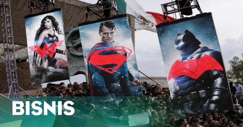 https: img.okezone.com content 2016 03 29 320 1348690 terpopuler-batman-v-superman-raup-rp2-27-triliun-fVogTUlnKz.jpg