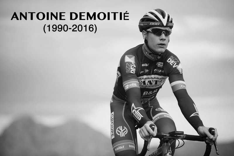 https: img.okezone.com content 2016 03 29 43 1347829 atlet-ini-tewas-usai-disambar-motor-saat-balapan-By74Hbwngq.jpg