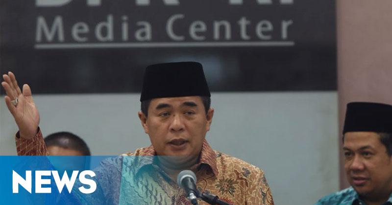 Dewan Pers Diminta Bertindak soal Wartawan Indonesia Temui PM Israel