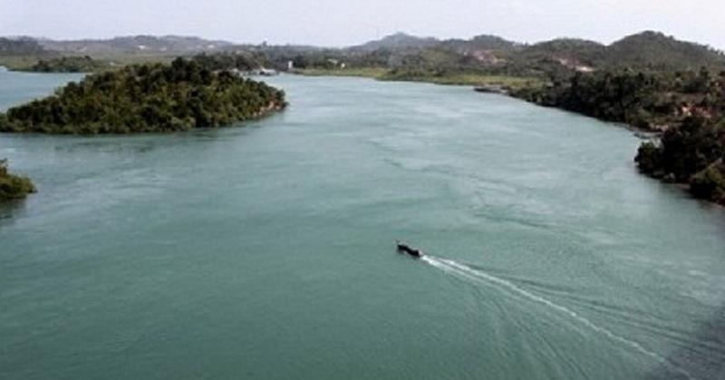 https: img.okezone.com content 2016 03 31 340 1350383 pengawasan-orang-aceh-di-pulau-terluar-aceh-diperketat-Tu33SwCDbs.jpg