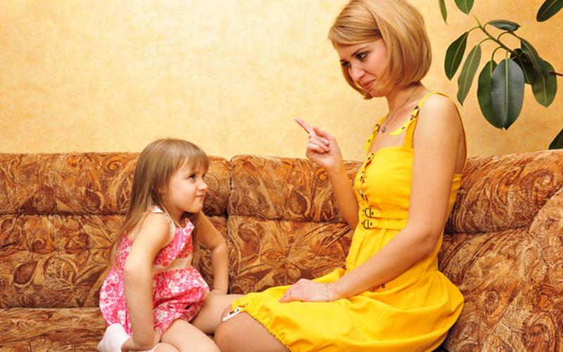 мама с дочкой бляди № 143932 загрузить