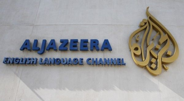 https: img.okezone.com content 2016 04 07 338 1356389 ahok-semprot-wartawan-al-jazeera-93XjAvtQdU.jpg