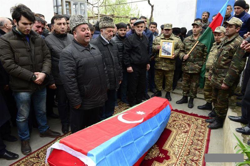 https: img.okezone.com content 2016 04 08 18 1357593 konflik-nagorno-karabakh-warga-sipil-azerbaijan-jadi-korban-utama-5SiIUwHjEB.jpg
