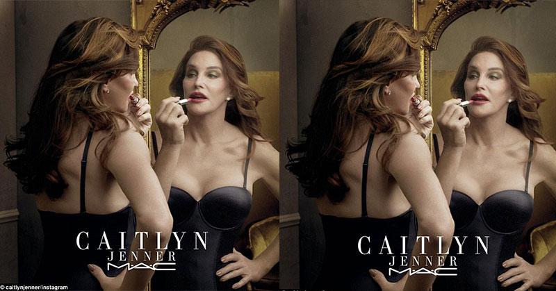 https: img.okezone.com content 2016 04 08 194 1357707 pose-seksi-caitlyn-jenner-untuk-kolaborasi-iklan-kosmetik-11EM2RwFup.jpg