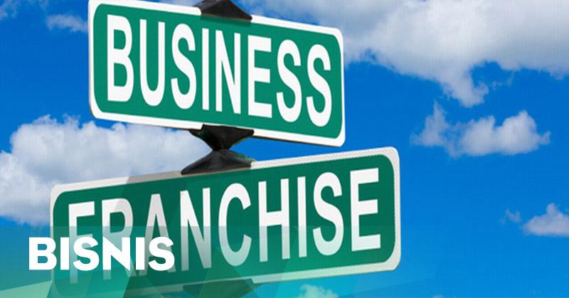Hasil gambar untuk Tips Memulai Bisnis Yang Penting Di Pertimbangkan