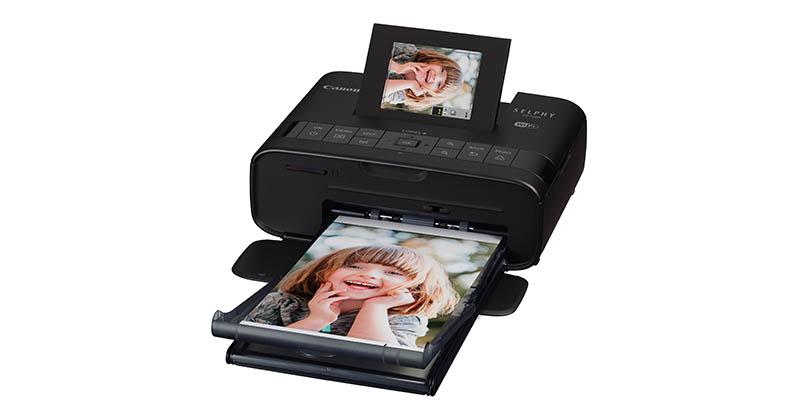 https: img.okezone.com content 2016 04 08 57 1358058 canon-hadirkan-printer-foto-portabel-terbaru-JFsA2FOa5X.jpg