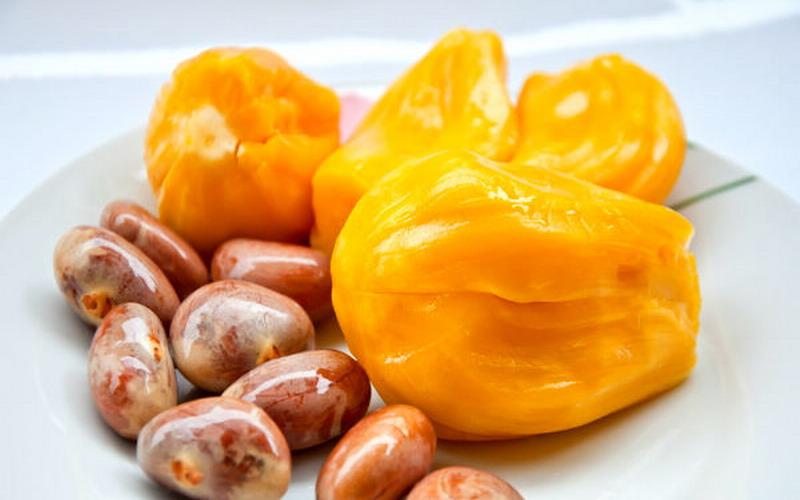 https: img.okezone.com content 2016 04 11 194 1360050 5-khasiat-buah-nangka-untuk-kulit-wajah-LrKJ8nhPNF.jpg