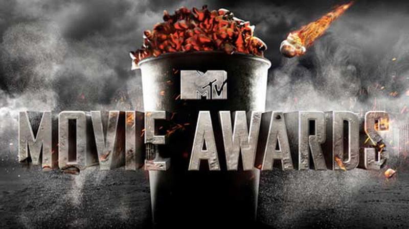 https: img.okezone.com content 2016 04 12 206 1360341 mtv-movie-awards-2016-hadirkan-dunia-sihir-V1NvSEHXrc.jpg
