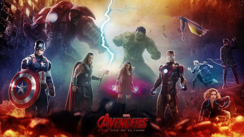 https: img.okezone.com content 2016 04 13 206 1361475 terheboh-avengers-infinity-war-hadirkan-star-lord-dan-thor-f6swAUSE5S.jpg