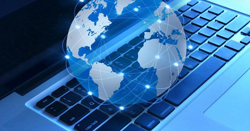 Teknologi Enkripsi untuk Dunia E-Commerce
