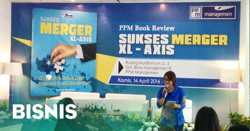 merger between xl axiata axis to Judul: strategi komunikasi internal dalam mensosialisasikan merger  merger process happened between pt xl axiata, tbk and pt axis telecom indonesia.