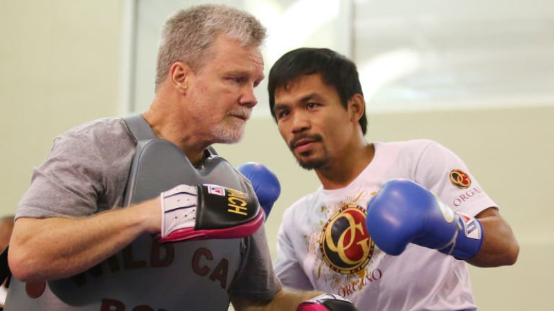 https: img.okezone.com content 2016 04 16 43 1364462 freddie-mencari-the-next-pacquiao-p0n875ictS.jpg