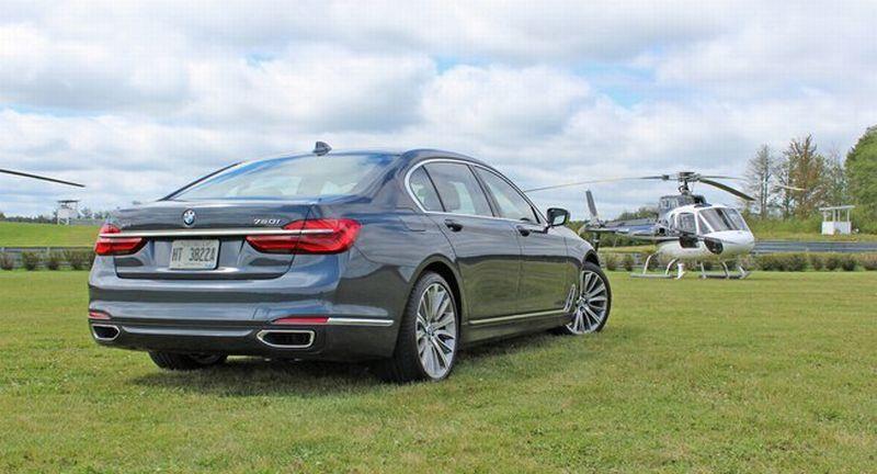 BMW Hentikan Sementara Penjualan ...