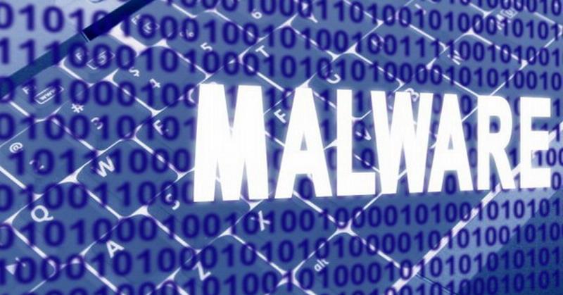 Apps Perbankan Asia Disesaki Malware
