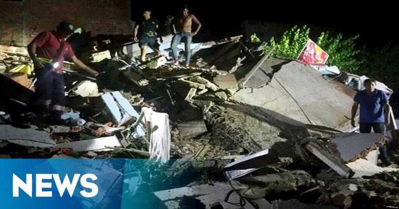 https: img.okezone.com content 2016 04 19 18 1366476 lima-gempa-bumi-terdahsyat-sepanjang-sejarah-fVlBdhJUWc.jpg