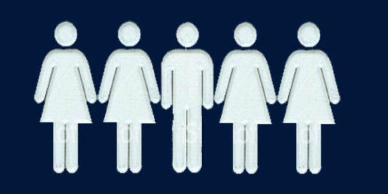 https: img.okezone.com content 2016 04 19 519 1366978 poligami-oknum-lurah-di-pamekasan-diduga-ilegal-wraOkaNwhE.jpg