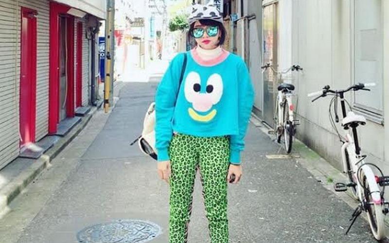 https: img.okezone.com content 2016 04 21 194 1369391 4-fashion-blogger-cantik-dan-inspiratif-YuJbVt9G7r.jpg