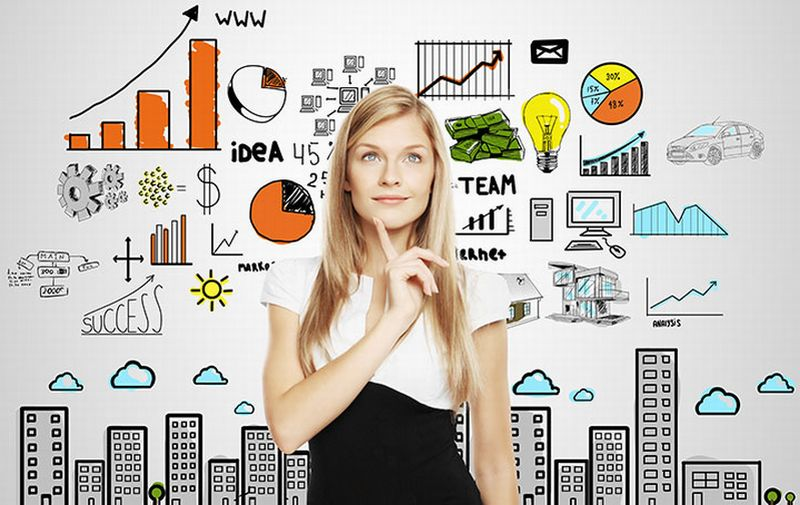 https: img.okezone.com content 2016 04 22 320 1369884 6-tips-dasar-entrepreneur-untuk-menjamin-kamu-menjadi-jutawan-xjcE8065a5.jpg