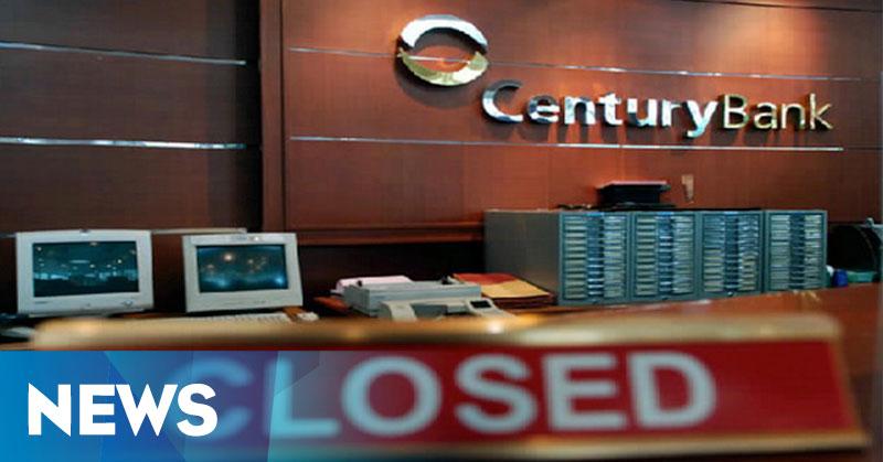 Akhir Kisah Pelarian Tersangka Bank Century Hartawan Aluwi