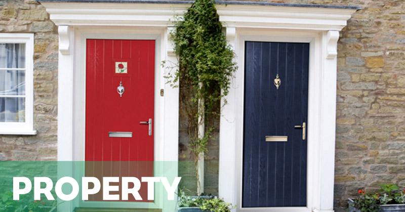 https: img.okezone.com content 2016 04 22 470 1370216 6-pilihan-warna-pintu-rumah-yang-tak-terpikirkan-d0o6eQgjak.jpg