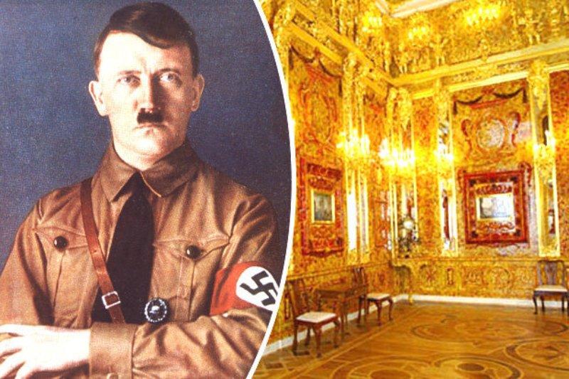 https: img.okezone.com content 2016 04 24 18 1371376 diduga-istana-emas-rusia-yang-dicuri-nazi-ditemukan-di-bawah-tanah-mhzHdXcZ7U.jpg