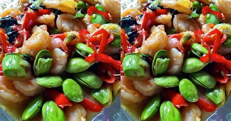 Resep Masakan Ala Chef Farah