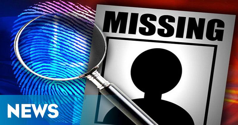 Siswi SMP di Tangerang Hilang Misterius