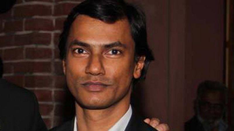 https: img.okezone.com content 2016 04 25 18 1372469 editor-majalah-lgbt-di-bangladesh-dibacok-hingga-tewas-vIaE6ATksx.jpg
