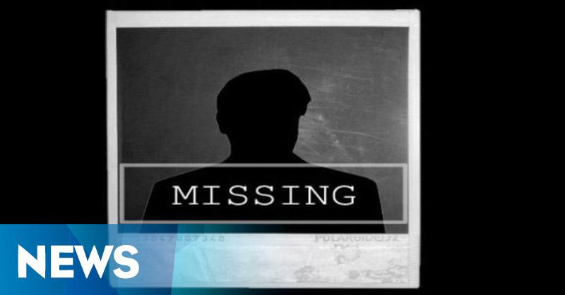 Direktur RSUP NTB Hilang, Polisi Periksa 20 Saksi